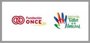 Concesión Económica Fundación Once