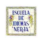cropped-Logo-EINerja