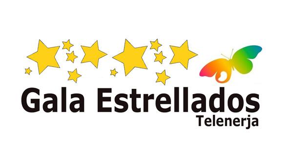 Gala Estrellados 2019